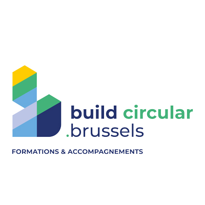 buildcircular.brussels
