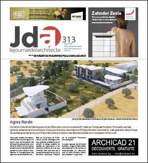 le-journal-de-l-architecte-313