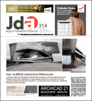 le-journal-de-l-architecte-314