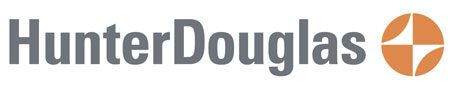 Hunter Douglas Europe logo